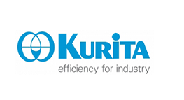 Kurita - efficiency for industry